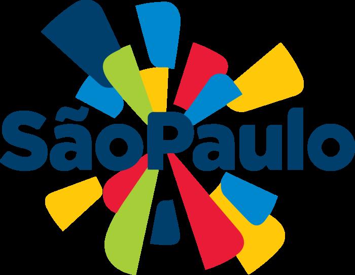 São Paulo Logo