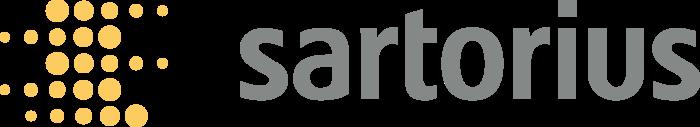 Sartorius AG Logo old
