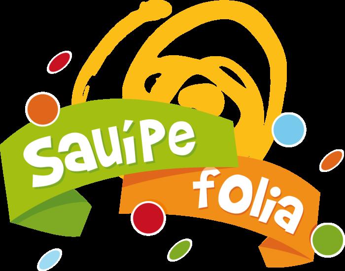 Sauipe Folia Logo