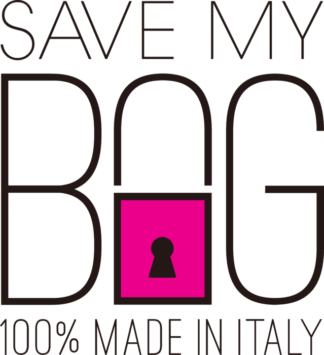Save My Bag Logo