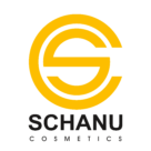 Schanu Cosmetics Logo