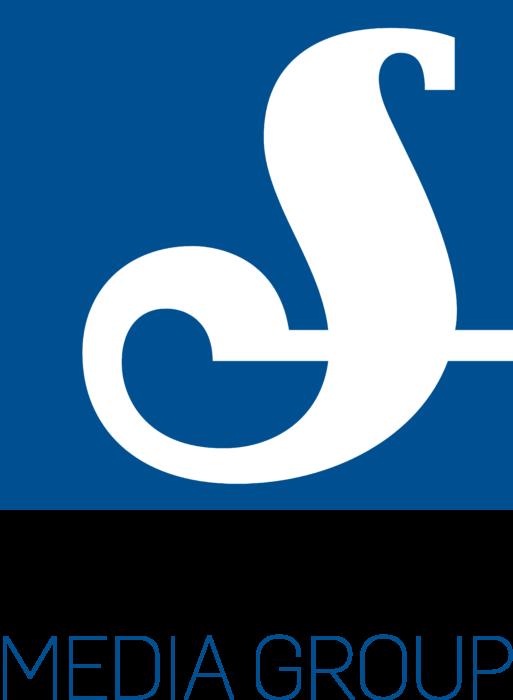 Schibsted Logo old