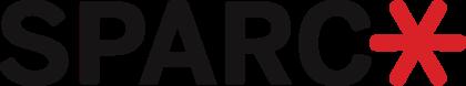 Scholarly Publishing and Academic Resources Coalition Logo