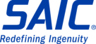 Science Applications International Corporation Logo