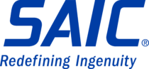 Science Applications International Corporation Logo