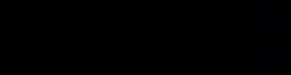 Seatruck Ferries Logo