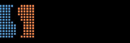 Seedamm Plaza Logo