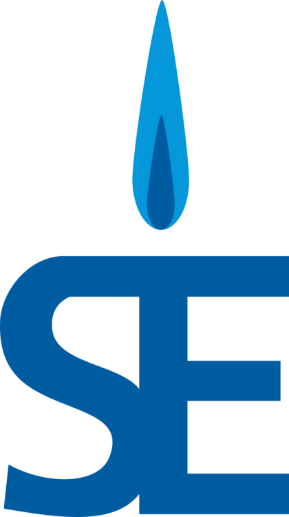 Severenergia Logo