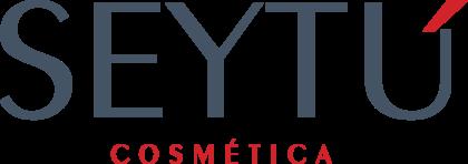 Seytu Logo