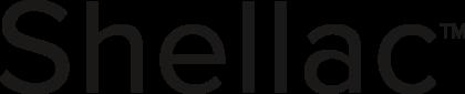 Shellac Logo