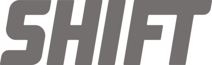 Shift Technologies, Inc. Logo