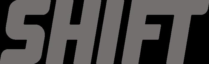 Shift Technologies, Inc. Logo
