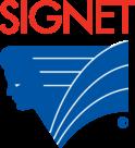 Signet Maritime Corporation Logo