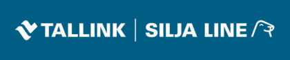 Silja Line Logo
