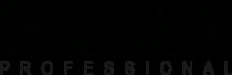 Silkey Logo