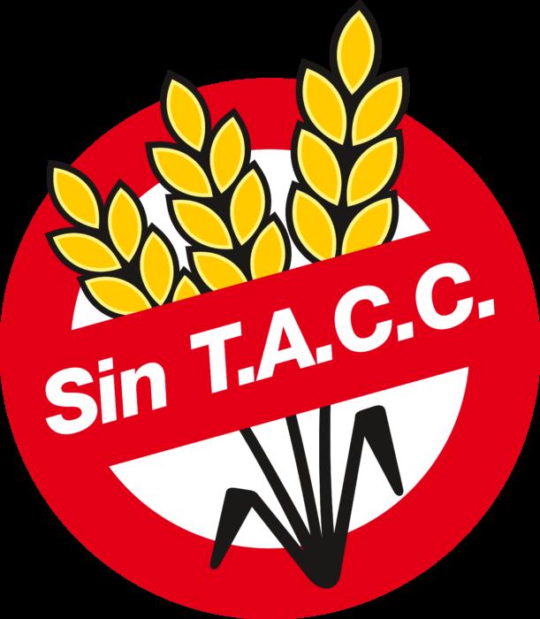 Sin T.A.C.C. Logo
