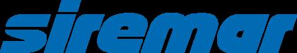 Siremar Logo