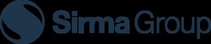 Sirma Group Logo