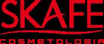 Skafe Logo