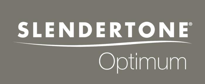 Slendertone Logo old