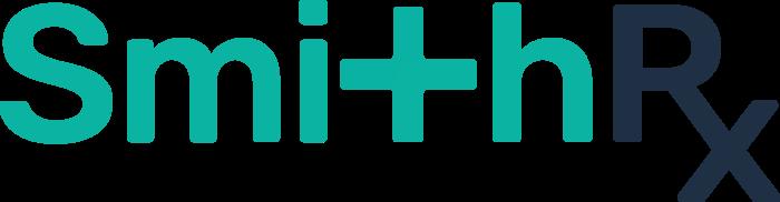 SmithRx Logo