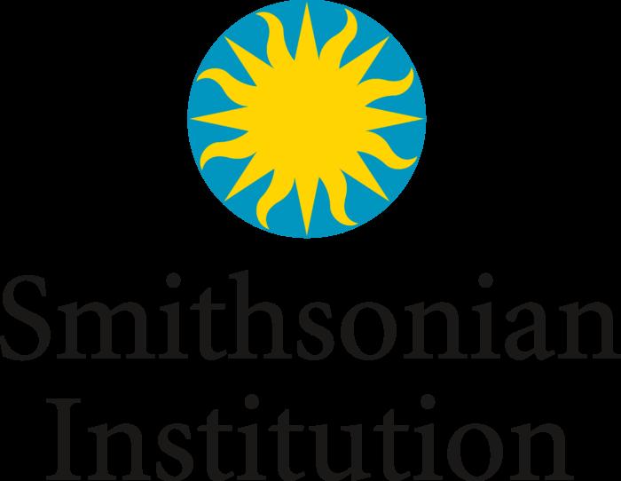 Smithsonian Institution Logo old