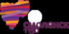 Smolensk Logo