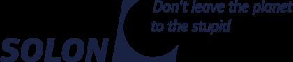 Solon SE Logo