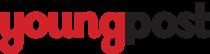 South China Morning Post Young Post Logo