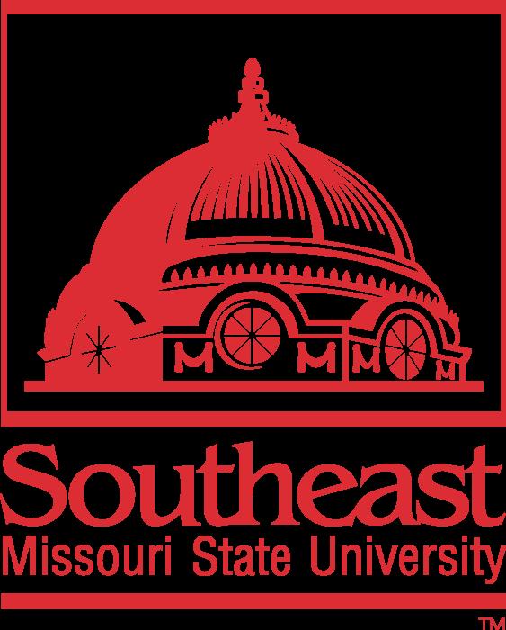 Southeast Missouri State University Logo old