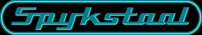 Spijkstaal Logo