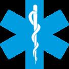 Star of Life Logo