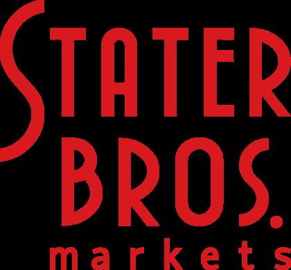 Stater Bros. Markets Logo