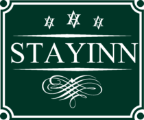 Stay Inn Logo