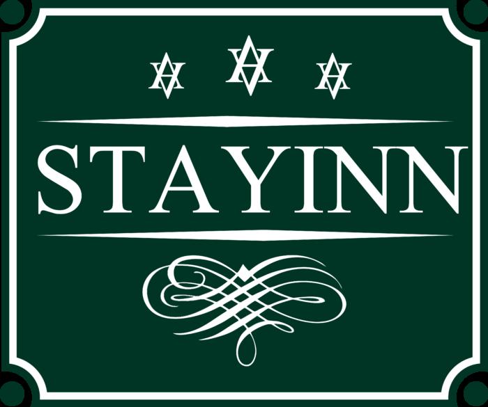 Stay Inn Logo