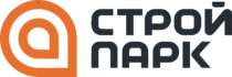 Stroypark Logo