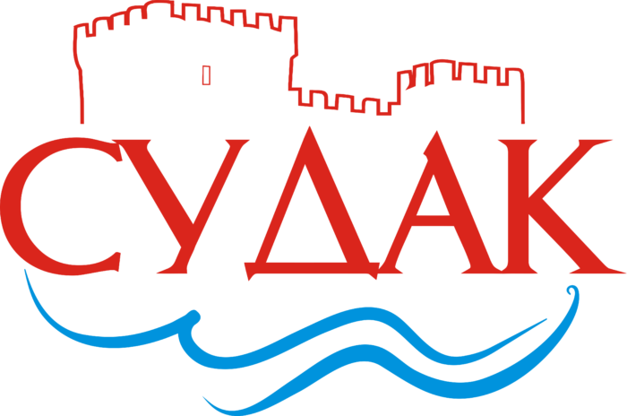 Sudak Logo