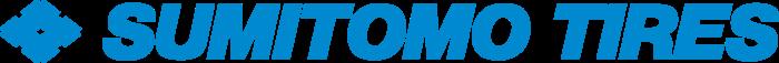 Sumitomo Tires Logo