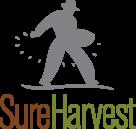 SureHarvest Logo