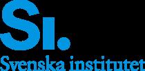 Svenska Institutet Logo