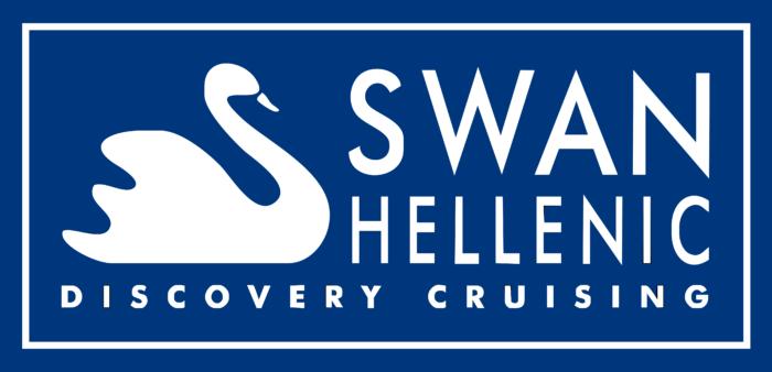 Swan Hellenic Logo