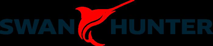 Swan Hunter Logo