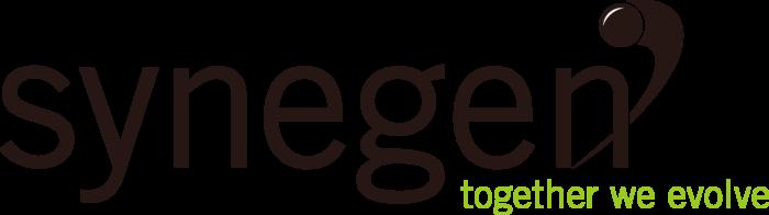 Synegen Logo