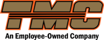 TMC Transportation Logo