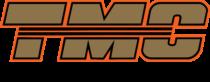 TMC Transportation Logo