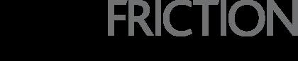 TMD Friction Logo