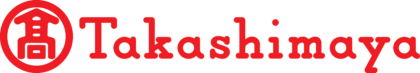 Takashimaya Logo