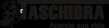 Taschibra Logo