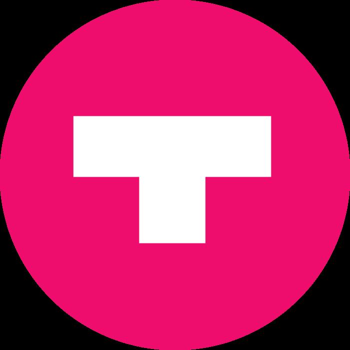 Team Eteri Tutberidze Logo