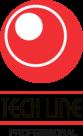 Tech Line Logo